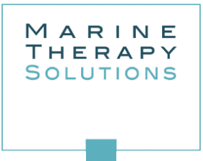 marine-therapy